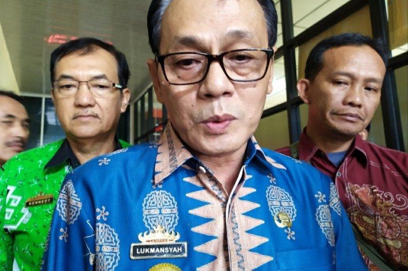 Pengurusan registrasi calon Pekerja Migran Indonesia ditiadakan untuk cegah COVID-19