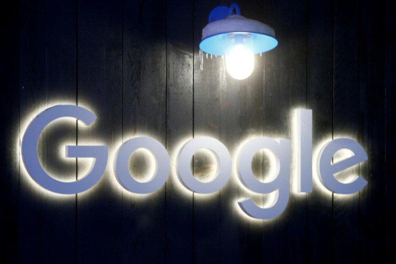 Google rilis data lokasi tunjukkan apakah lockdown berjalan di 131 negara