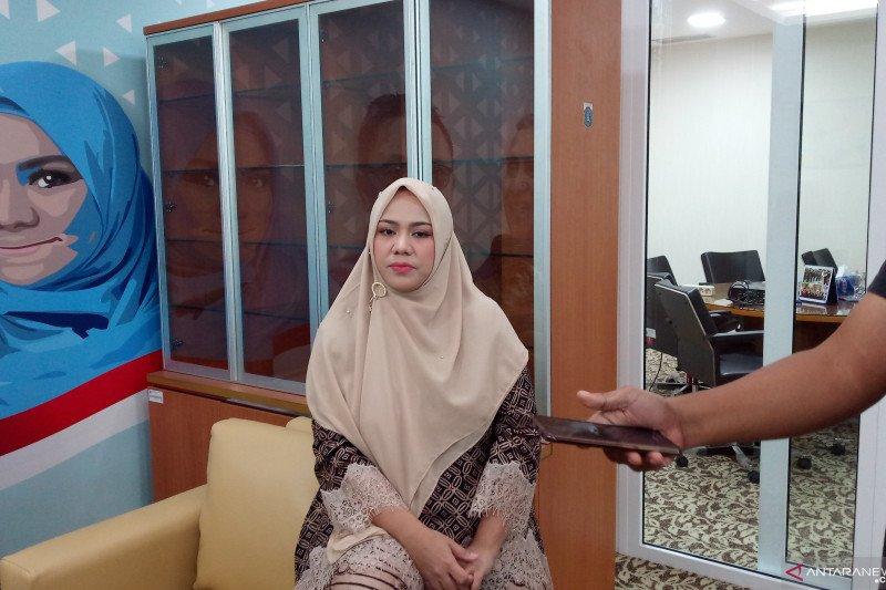 Pimpinan DPRD DKI surati Mendikbud, tanya kejelasan belajar di rumah