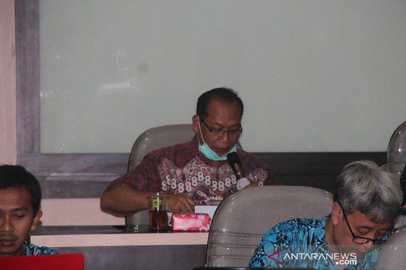 Pemkab Kulon Progo berikan relaksasi kepada debitur