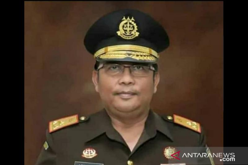 Wakil Jaksa Agung RI akan dimakamkan Minggu di TPU Cengkareng