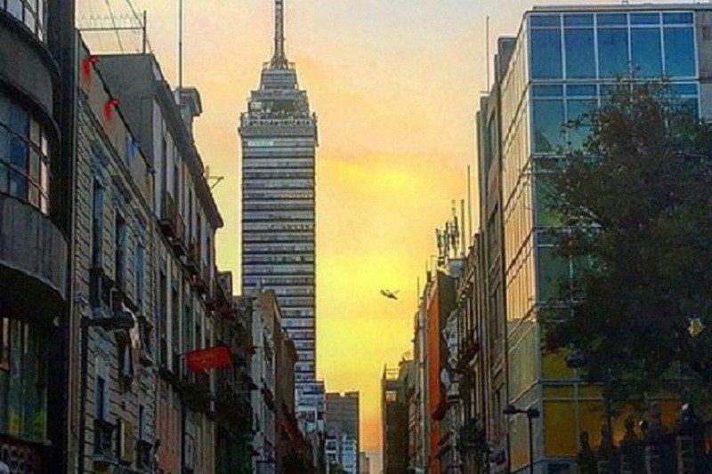 Meksiko nyatakan hentikan produksi bir Corona