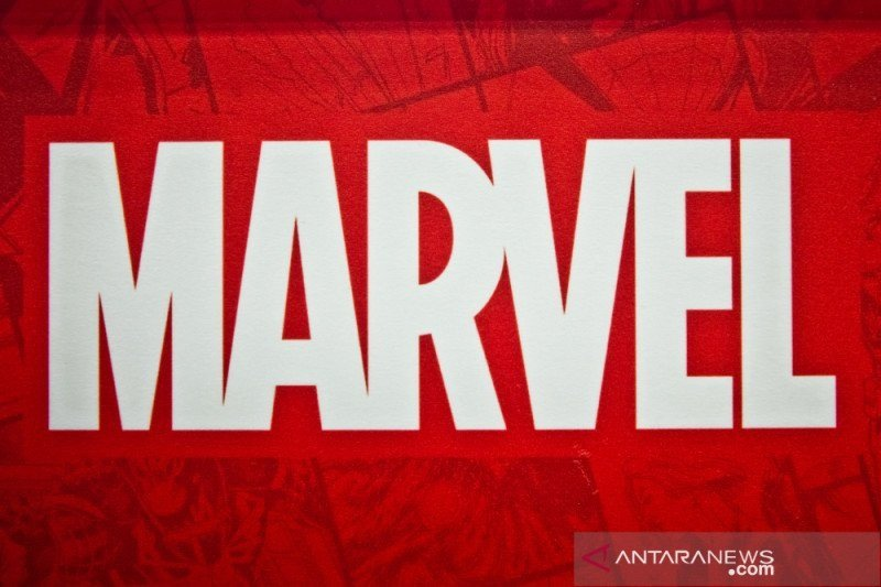 Penggemar komik digital Marvel dapatkan layanan akses gratis