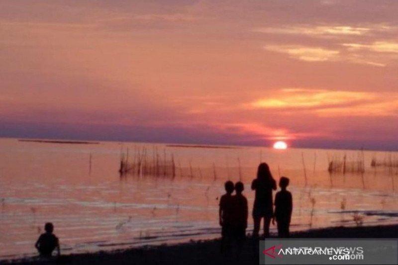 Wisata Pesut Mahakam masih ditutup, hindari penularan COVID-19