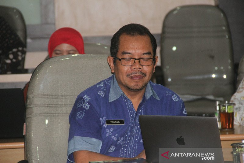 Kulon Progo siapkan anggaran Rp25,8 miliar penanganan COVID-19