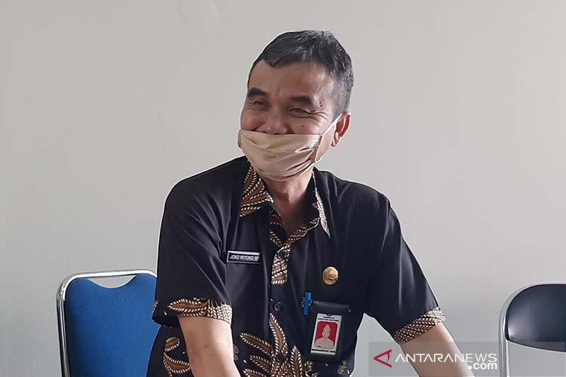 1.222 pekerja di Banyumas dirumahkan akibat COVID-19