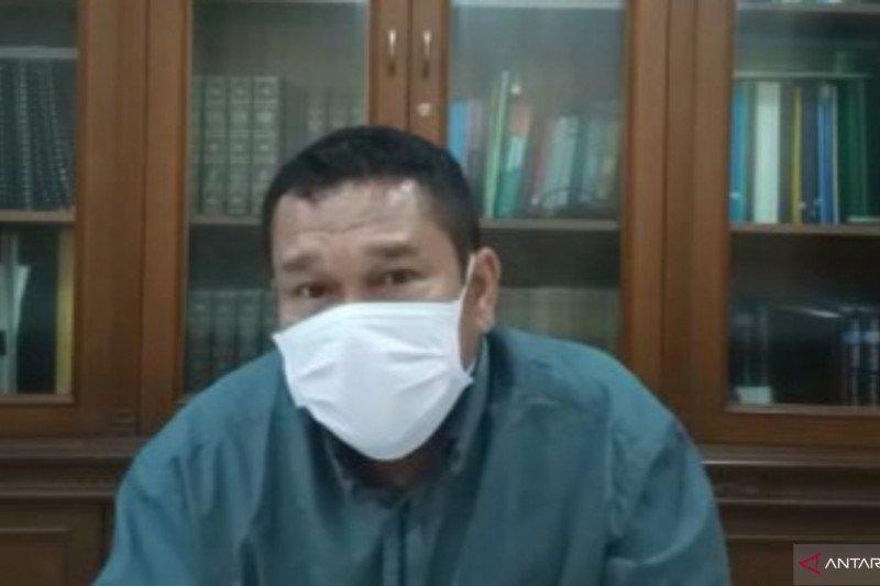 Sempat tuding bermain proyek, pengamat politik ini minta maaf ke DPRD Riau