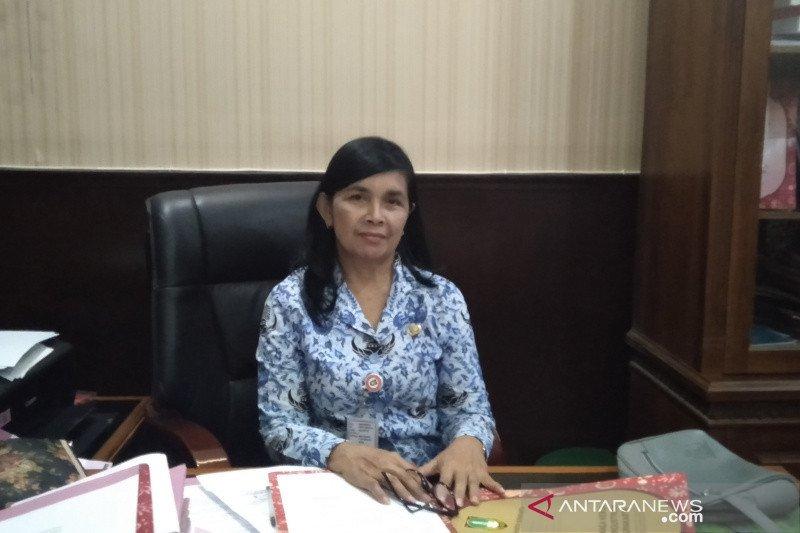 Pemkot Surakarta lakukan pendataan bagi pekerja yang  dirumahkan