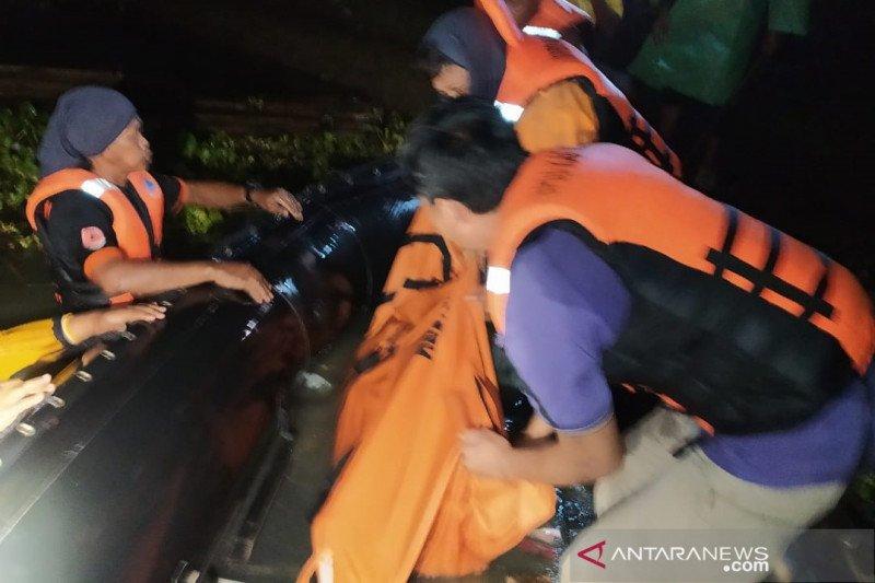 Hilang dua hari, korban tenggelam di Bendungan Logung Kudus ditemukan meninggal
