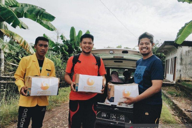 Pemprov Sulsel dukung pelajar alumni LPDP buat APD
