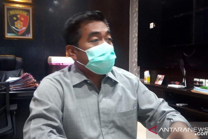 Heboh, pasien positif COVID dipulangkan dari rumah sakit: Polisi periksa 13 orang saksi