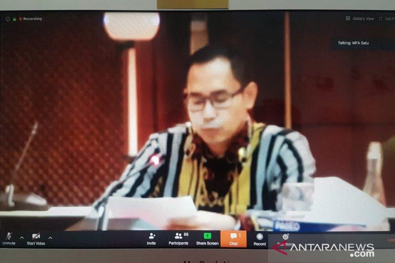 Pemerintah India masukkan 379 orang jemaah tabligh Indonesia dalam daftar hitam