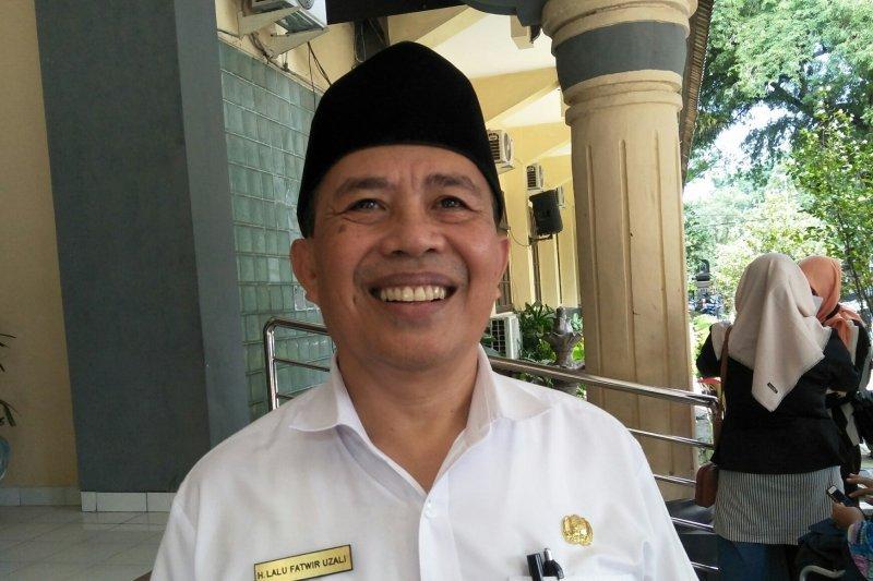 Disdik Kota Mataram perpanjang libur sekolah hingga 27 April