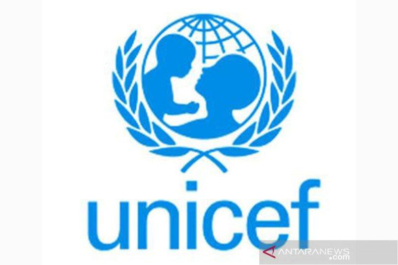UNICEF sebut iklan promosi susu formula di Indonesia tidak pantas