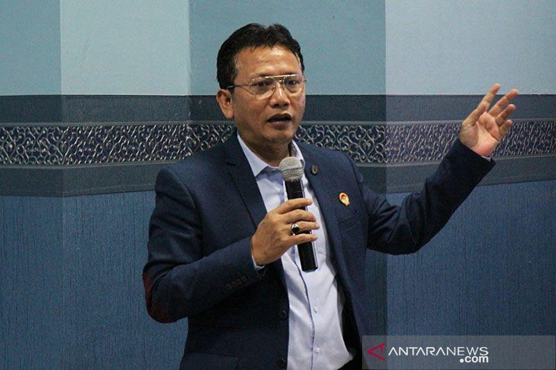 Tujuh catatan  LPSK untuk calon Kapolri