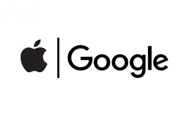 Kolaborasi Google-Apple ciptakan pelacak penyebaran corona, jangkau 1/3 warga dunia