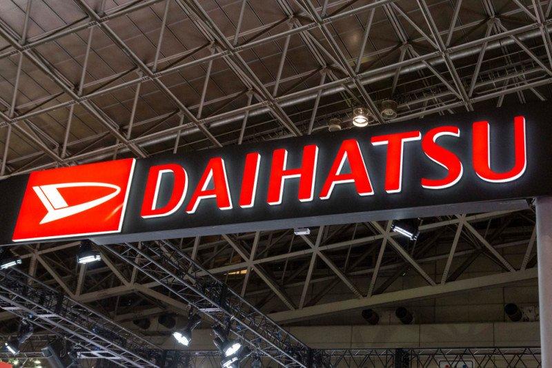 Virtual Daihatsu Festival catat pemesanan kendaraan hingga 404 unit