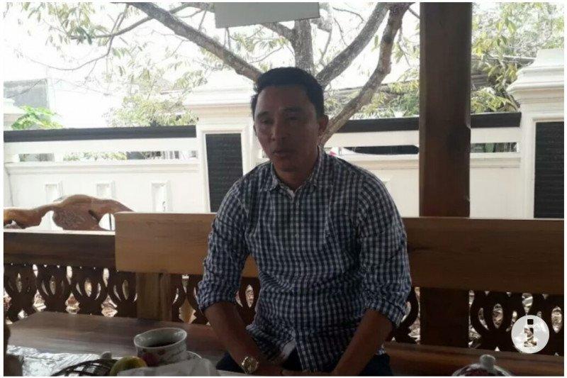 Kabupaten Lampung Barat telah lakukan upaya cegah COVID-19