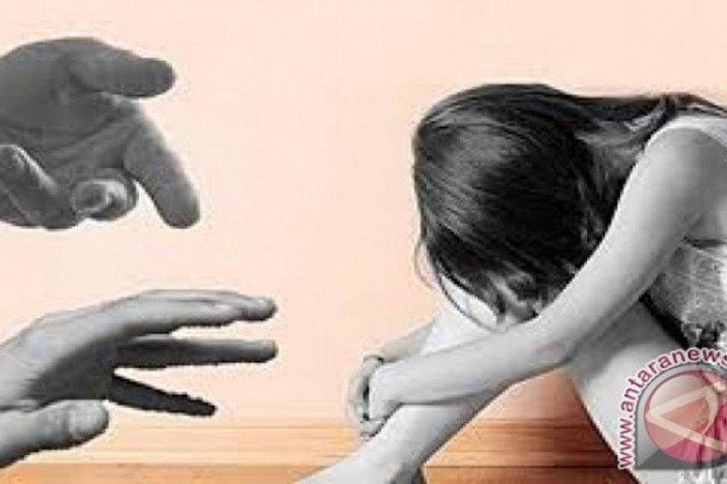 Bukan alasan untuk lakukan kekerasan pada anak, saat stres pandemi COVID-19
