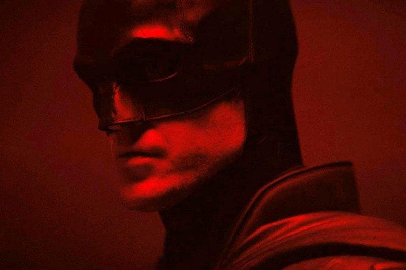 Kru 'The Batman' ada yang meninggal karena corona