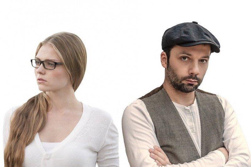 Cara ampuh perbaiki masalah komunikasi dengan pasangan