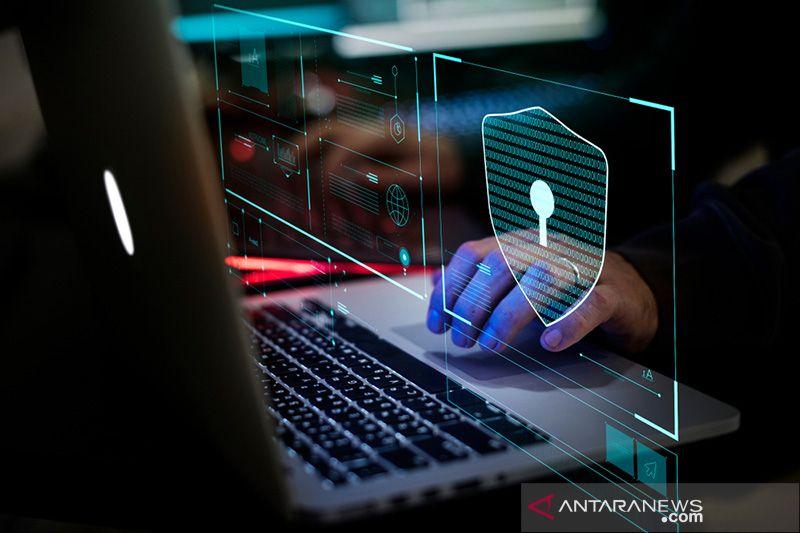 Peretas asal China diduga mencuri informasi dari komputer milik Vatikan