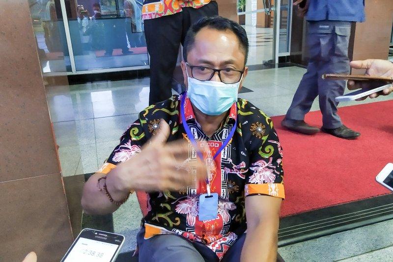 Empat lagi pasien terinfeksi positif COVID -19 di Maluku sembuh