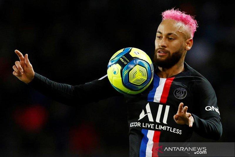 Bartomeu nyatakan Barcelona tidak akan datangkan Martinez atau Neymar
