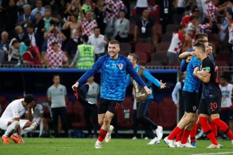 AC Milan panggil semua pemain untuk kembali latihan