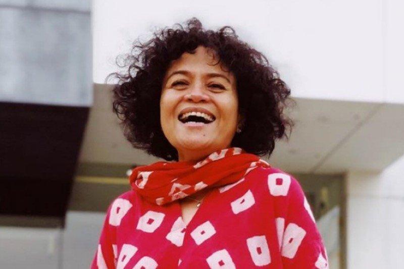 Mira Lesmana menyebut dukungan yang diharapkan insan film dari pemerintah