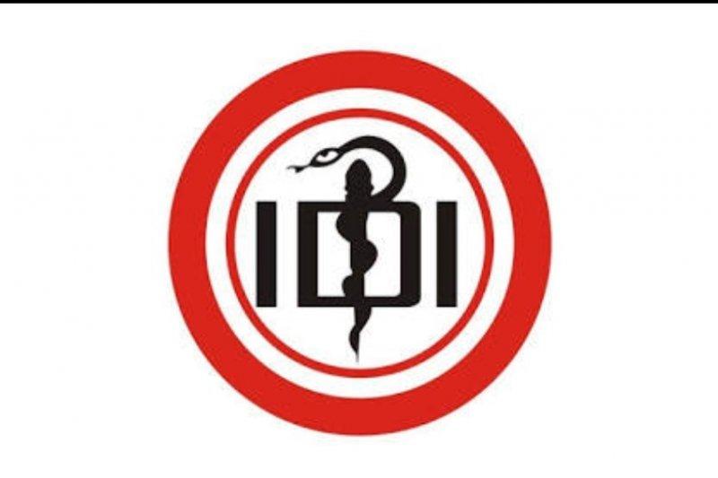 IDI Bandarlampung: Imbauan Kemenkes dilematis bagi para dokter