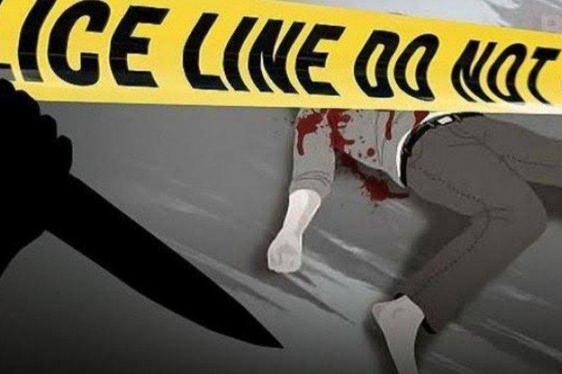 Ibu rumah tangga DS di Jaktim sewa pembunuh untuk habisi nyawa suami