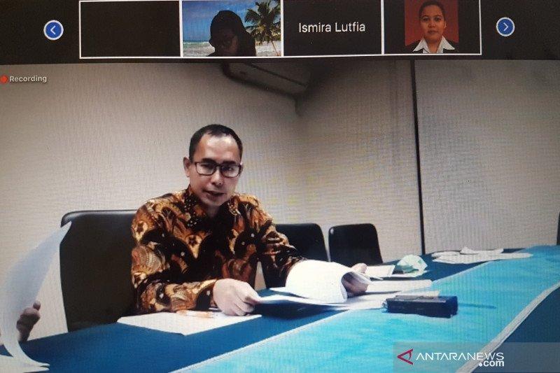 """Sopir dan """"cleaning service"""" asal Indonesia di Saudi positif COVID-19"""