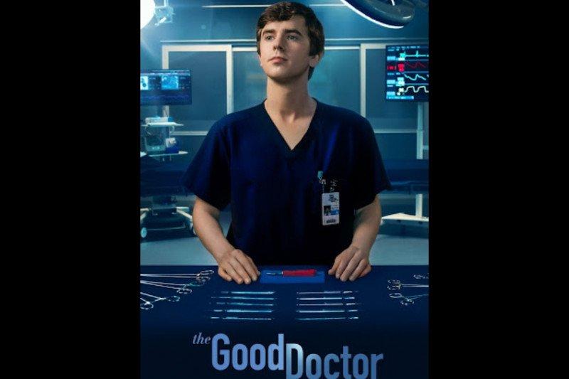 ANTARA's Top 10 medical dramas that will intrigue audiences