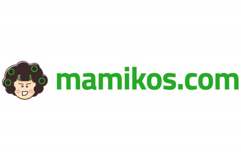Mamikos galang dana untuk bantu APD bagi tenaga medis