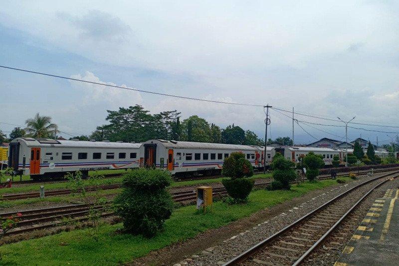 KAI segera luncurkan KA Kertanegara jalur Purwokerto-Malang