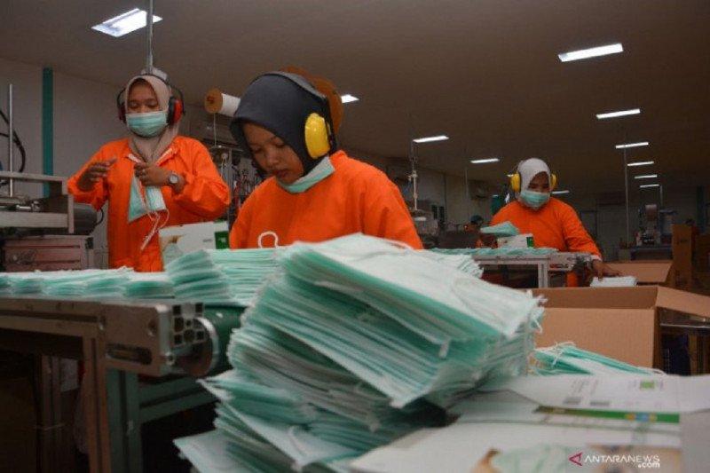 SPSI Jabar sebut perusahaan manfaatkan pandemi COVID-19 untuk lakukan PHK