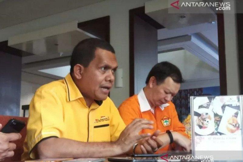 DPR minta pekerja migran NTT jadi fokus pencegahan COVID-19