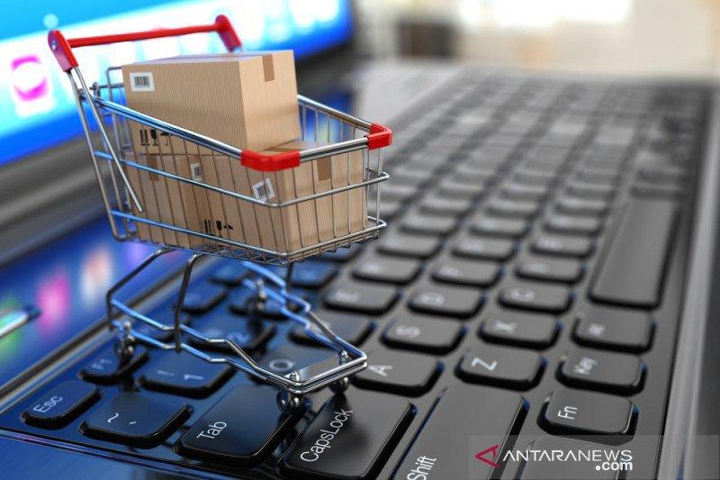 Masih amankah belanja online setelah ada kebocoran data pengguna?