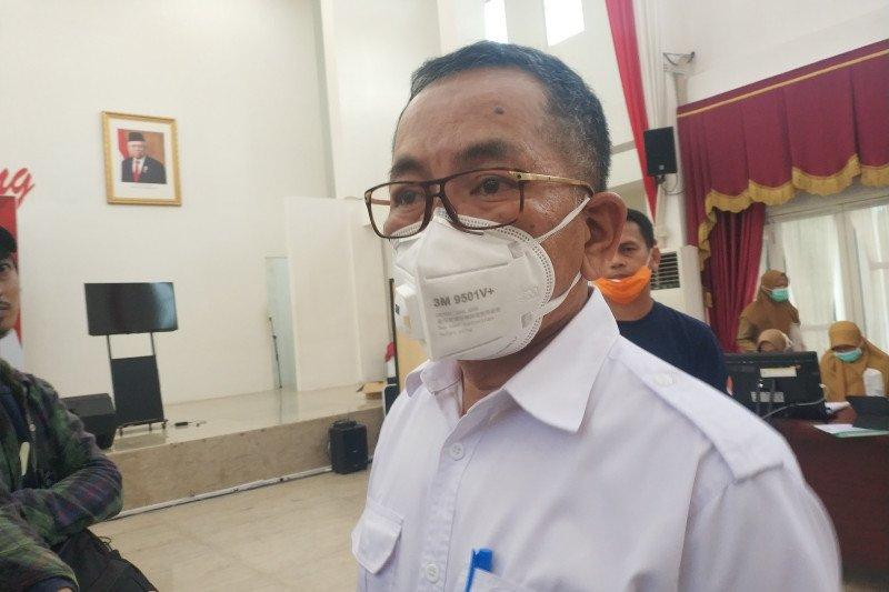 Satgas COVID-19 imbau pemda merujuk OTG ke Makassar