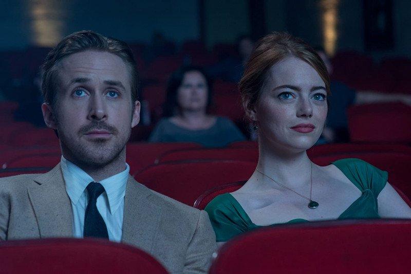 Sejumlah film ini cocok ditonton saat Internasional Jazz Day
