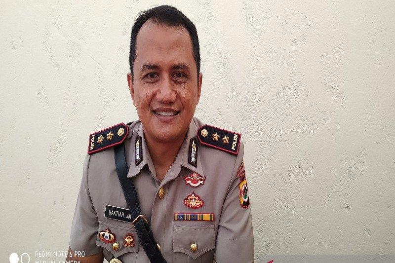 Satu meninggal dalam bentrok antarwarga di Arso Barat Kabupaten Keerom