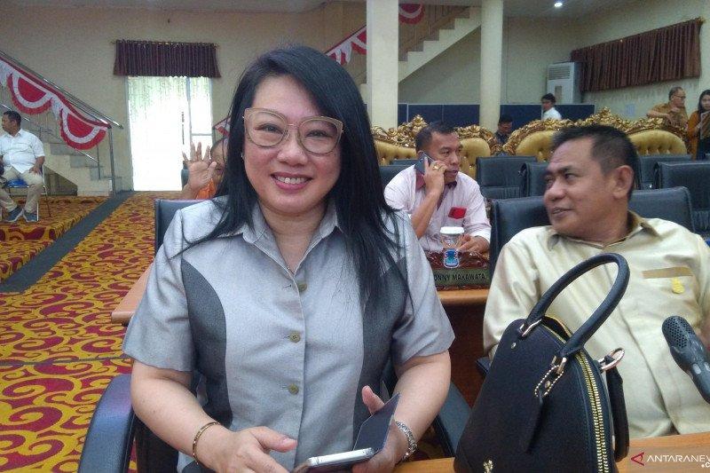 DPRD Manado: Hardiknas momen evaluasi dan tingkatkan belajar dari rumah