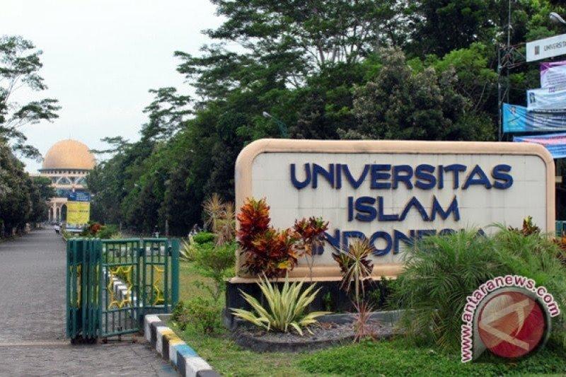 UII mencabut gelar mahasiswa berprestasi lulusan diduga pelecehan seksual