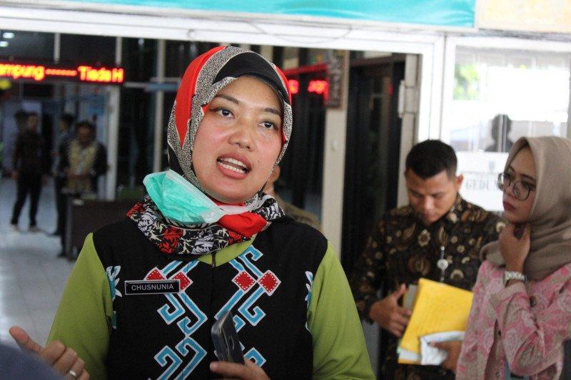 Wagub Lampung ajak warga jadikan rumah sebagai pusat kegiatan ibadah