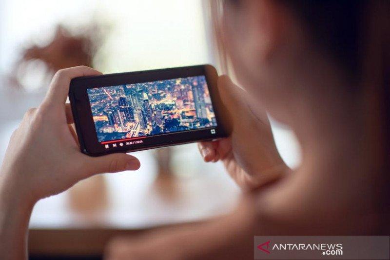 Kemenparekraf ajak masyarakat nonton film Indonesia di rumah
