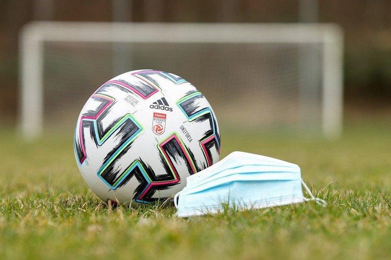 "Langgar ""lockdown"", pemuncak Liga Austria disanksi pengurangan poin"