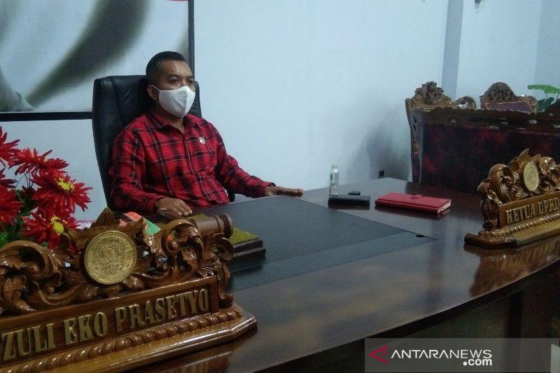Masih ada perusahaan di Seruyan belum penuhi kewajiban plasma