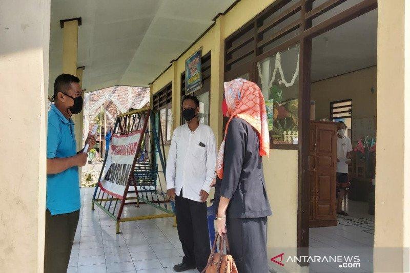 Kelurahan-desa di Kulon Progo sulit biayai selter pasien COVID-19
