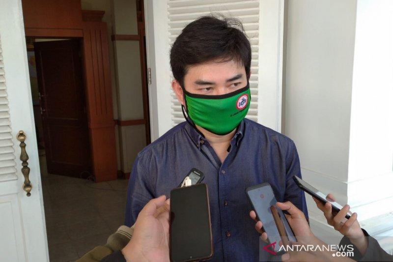 Pemkab Cianjur tingkatkan koordinasi terkait ODP meninggal terlantar